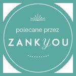 badge_green_pl